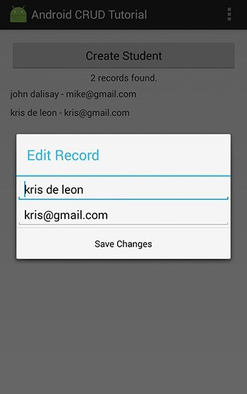 android-crud-tutorial-update