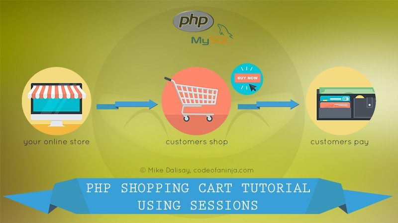 shopping-cart-system-tutorial-using-sessions