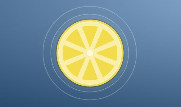 2-lemon-slice-in-water-animated-css-html-logo-1