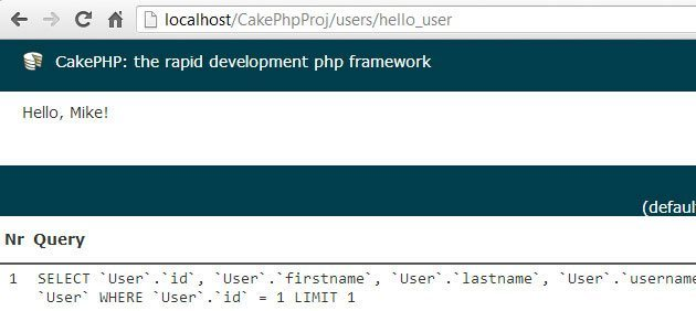 cakephp-classes-name-convention-output