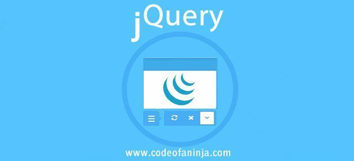 jQuery AJAX Post Example with PHP and JSON