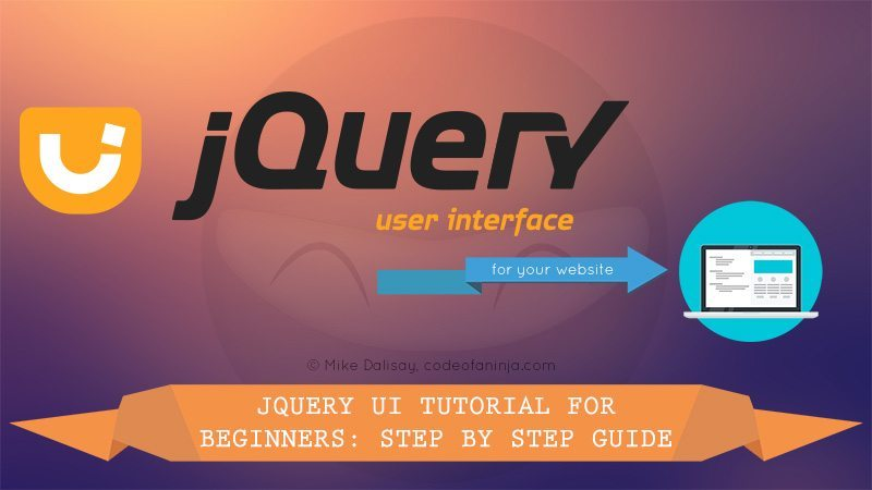 jquery-UI-tutorial-for-beginners-step-by-step-guide