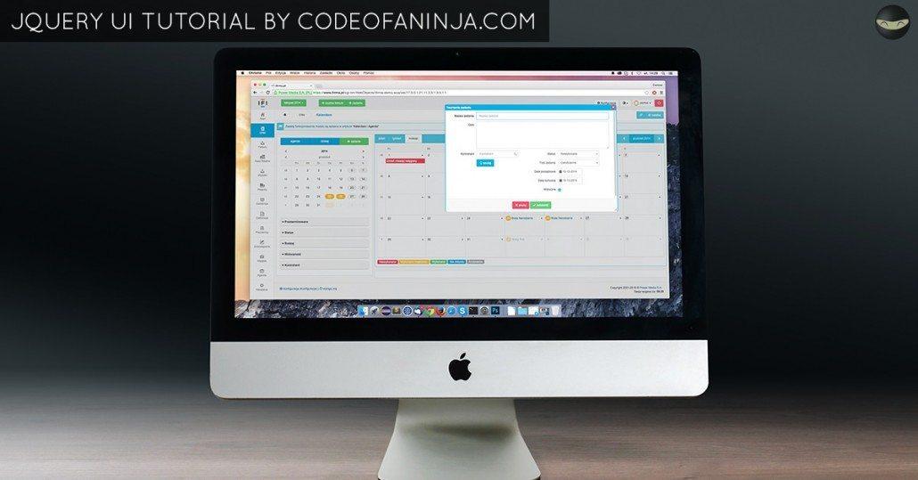 jquery-ui-tutorial