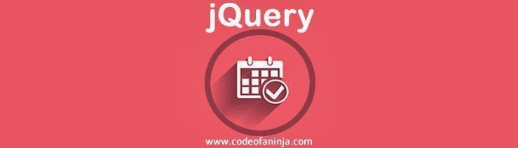 jquery ui tutorial for beginners