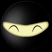 codeofaninja-logo-500w