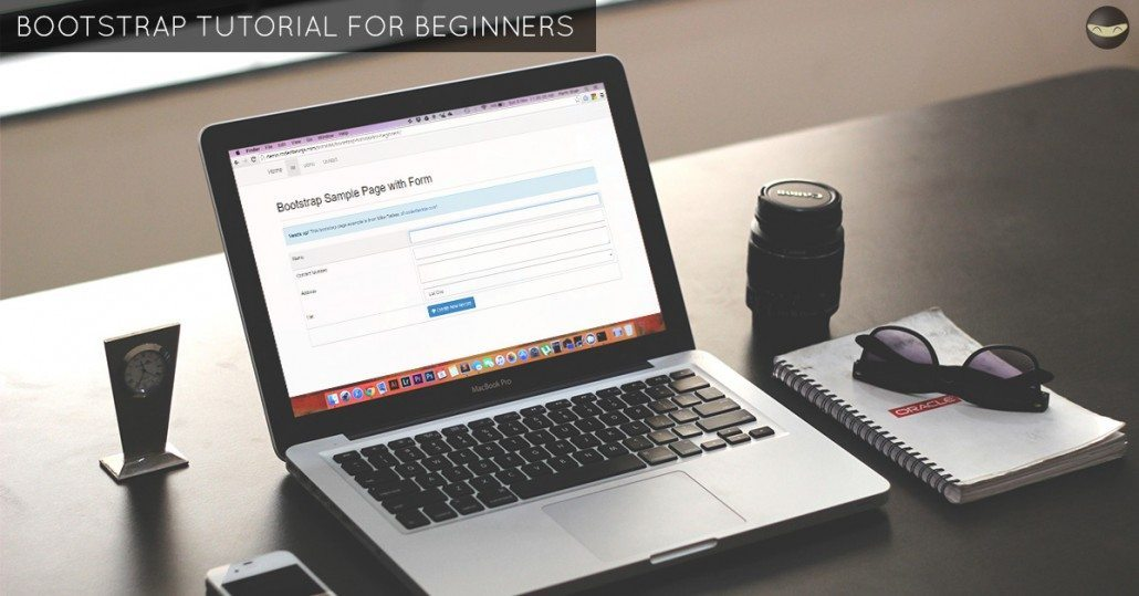 bootstrap-tutorial-beginners-step-step